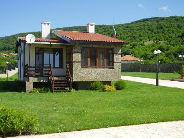 Купить квартиру, Приморско-Ахтарск — Продажа квартир на