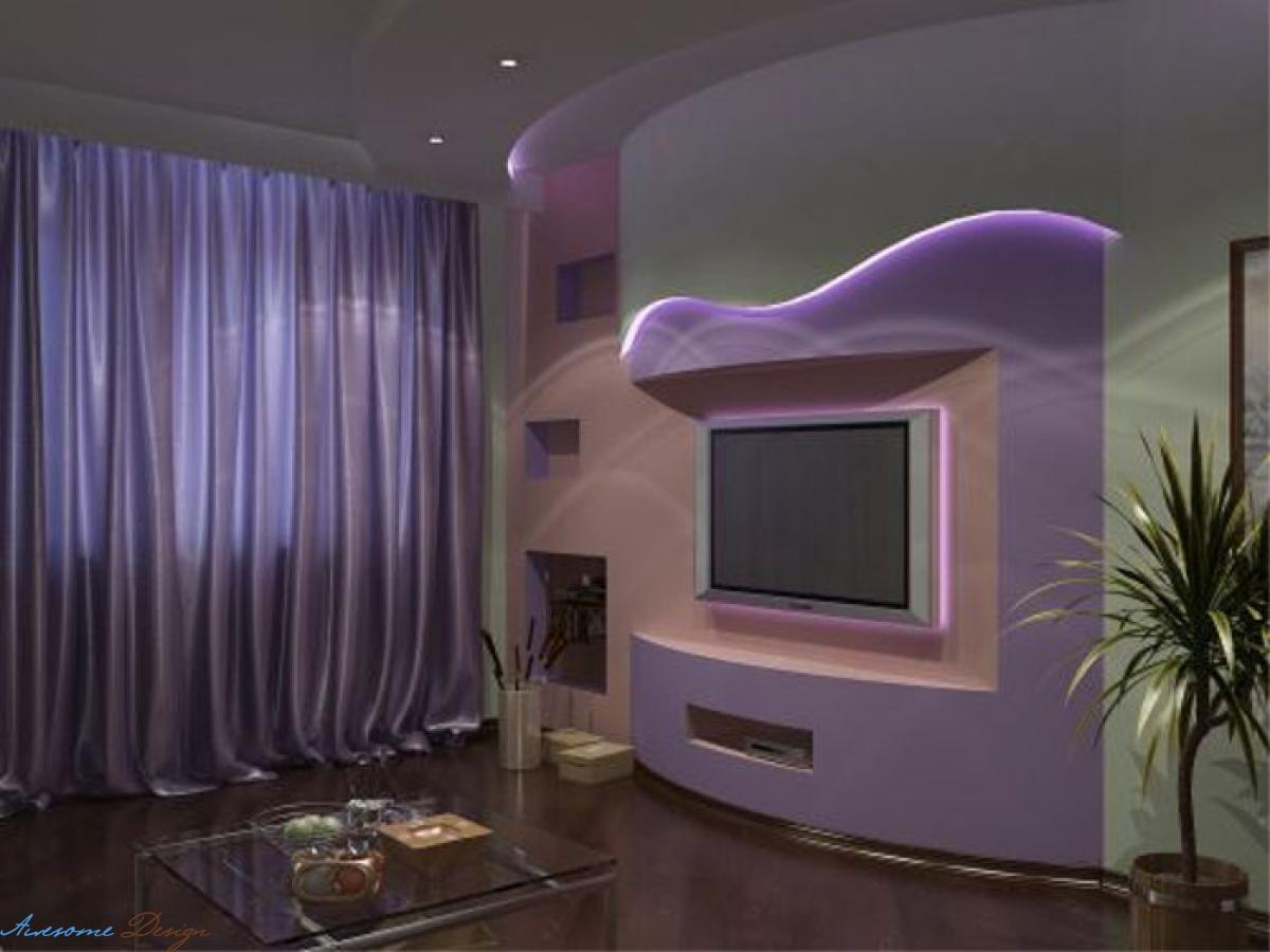 Ремонт фасада частного дома или здания - цены в Москве