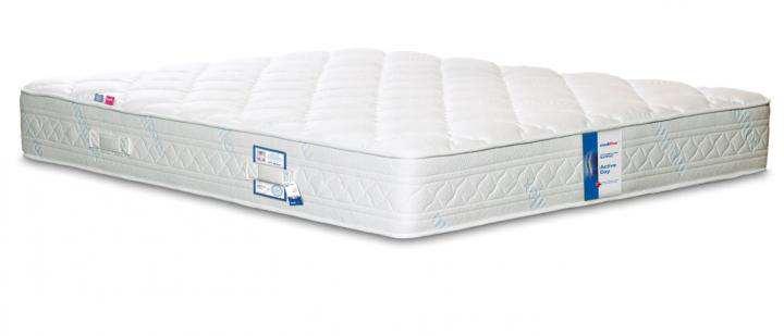 Купить раскладной диван недорого москва