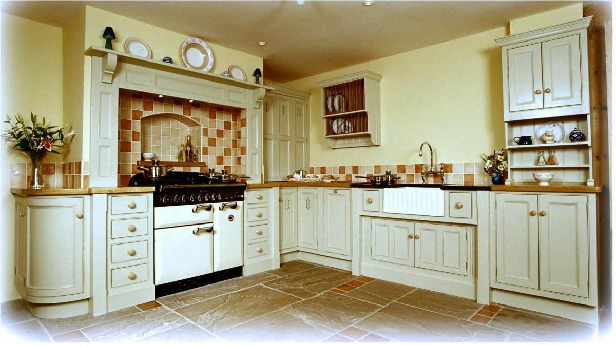 Бобр фабрика кухонной мебели отзывы на кухню валерия угловая