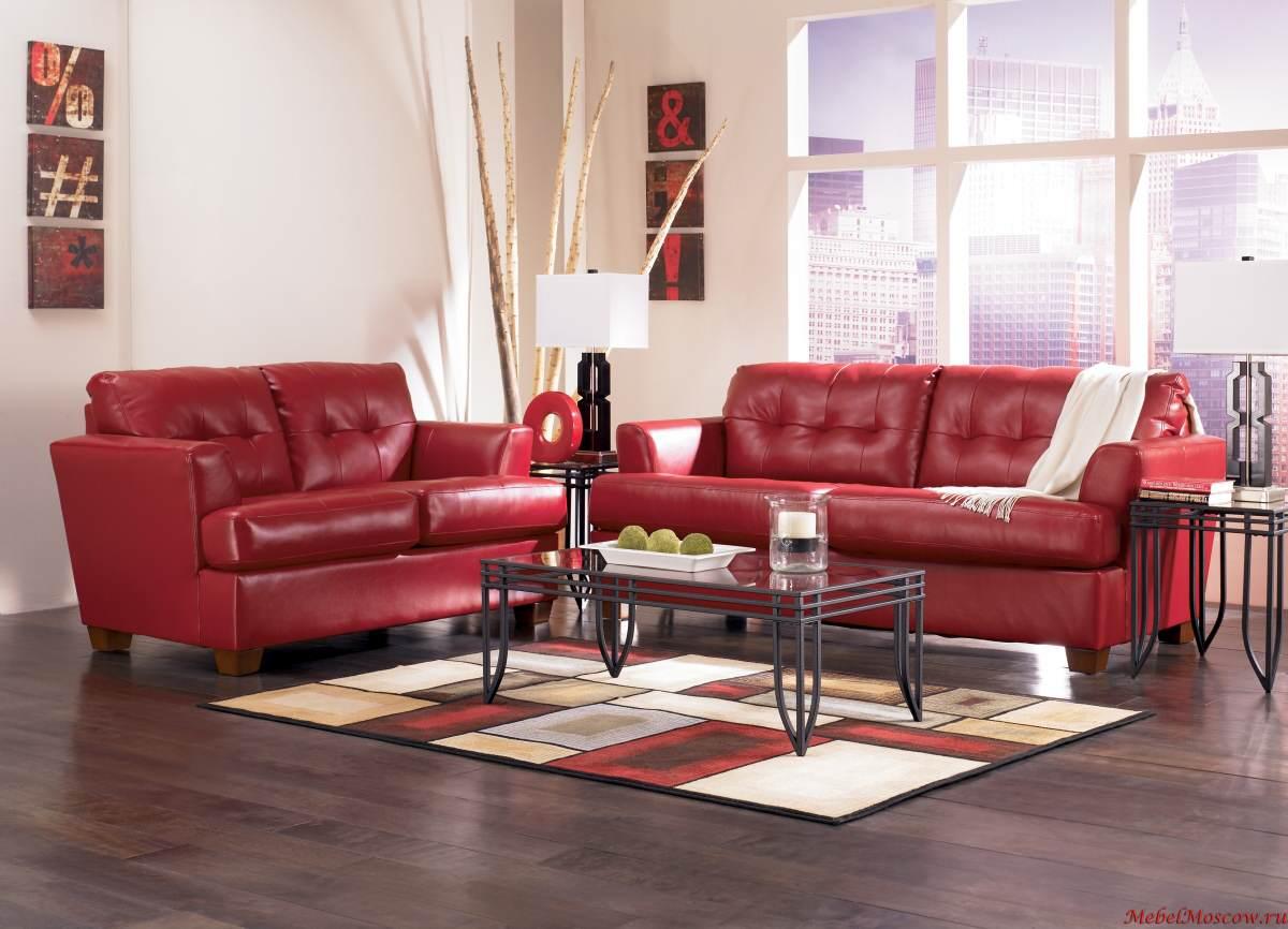 Люблино мебель y remont ru