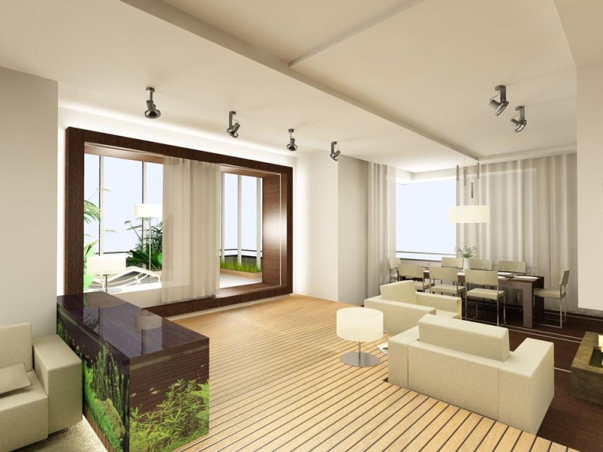 Проекты дизайны квартир комнат