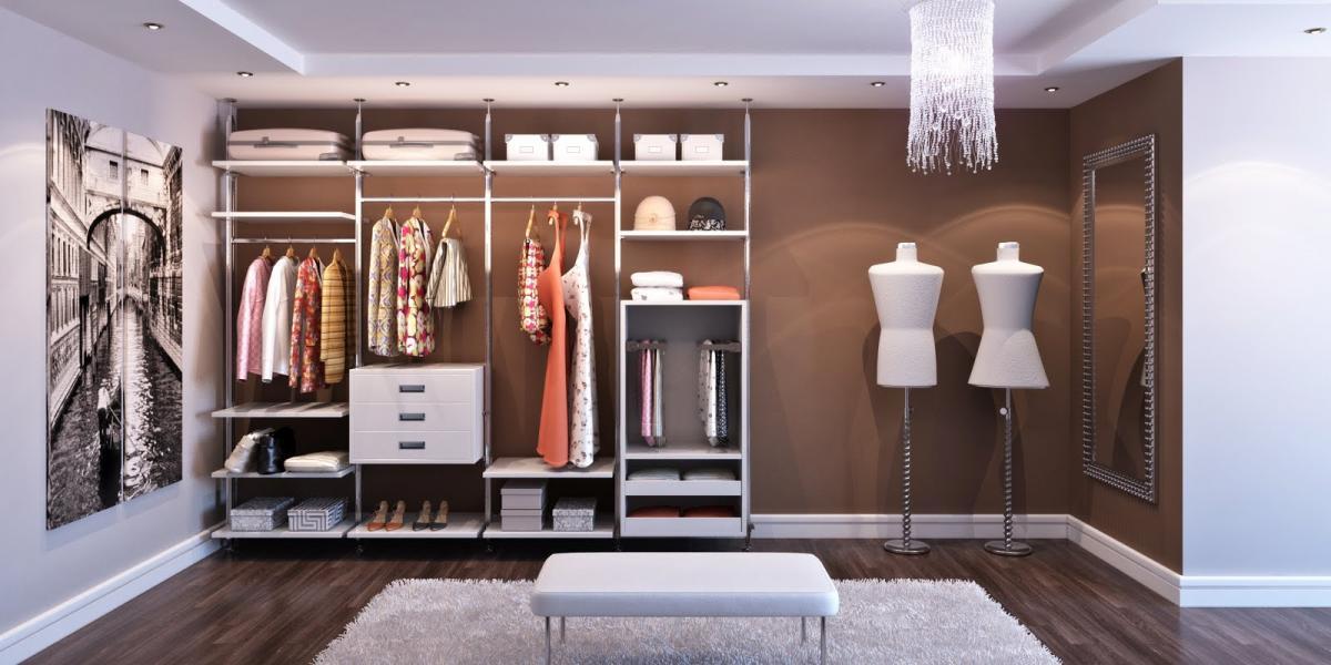 Как заказать бесплатный дизайн комнаты