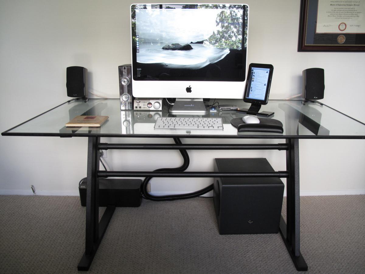 обои на рабочий стол под компьютер № 905595 без смс