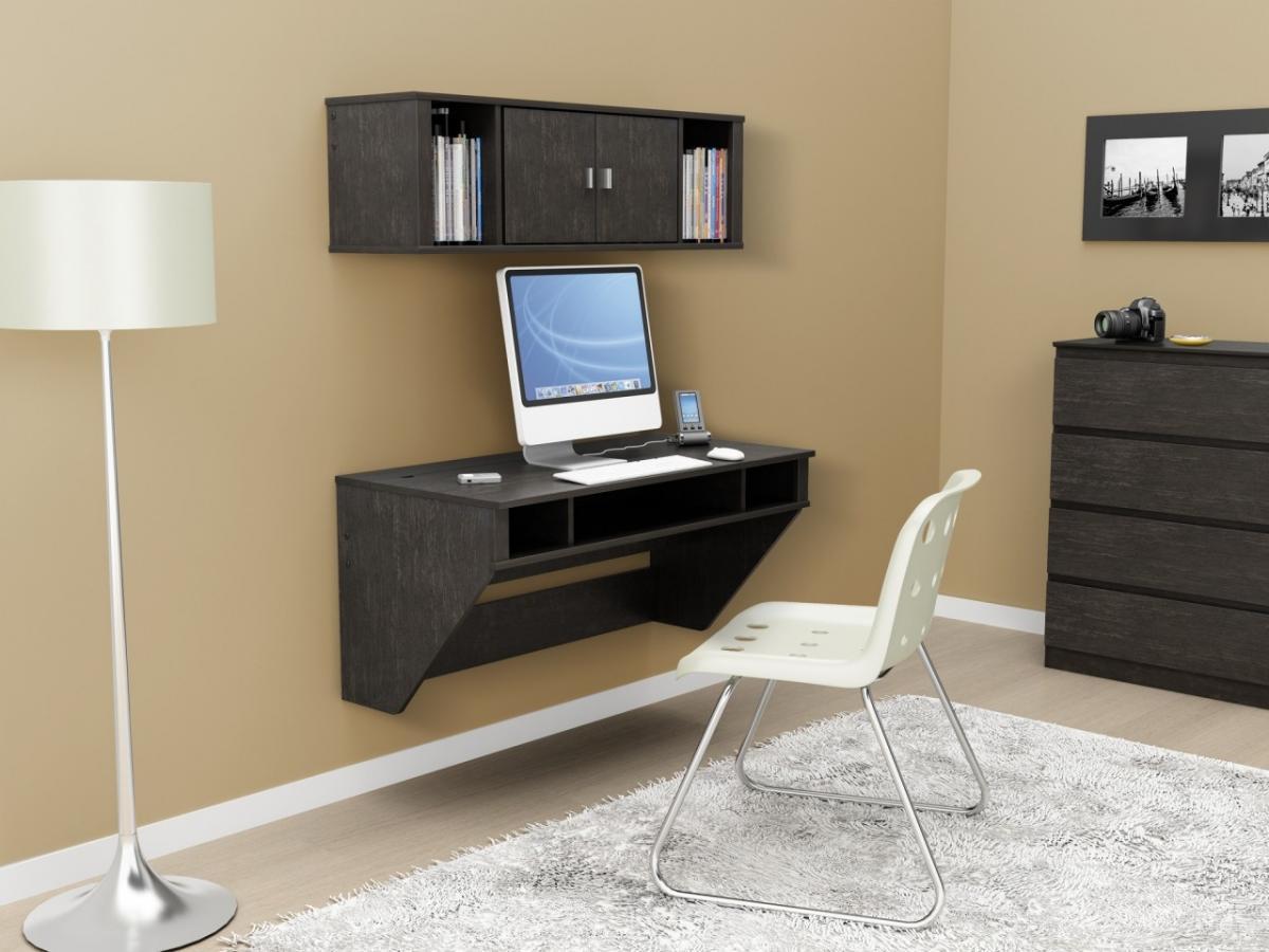 Дизайн компьютерных столов фото